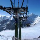 Der Polsterlift im Herzen der Bergwelt Hochsteiermark